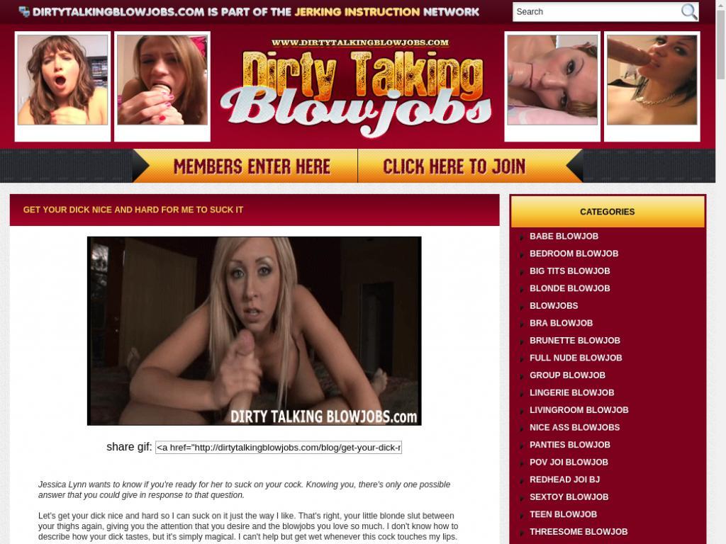 Prom sex tube films free prom fuck tube free videos