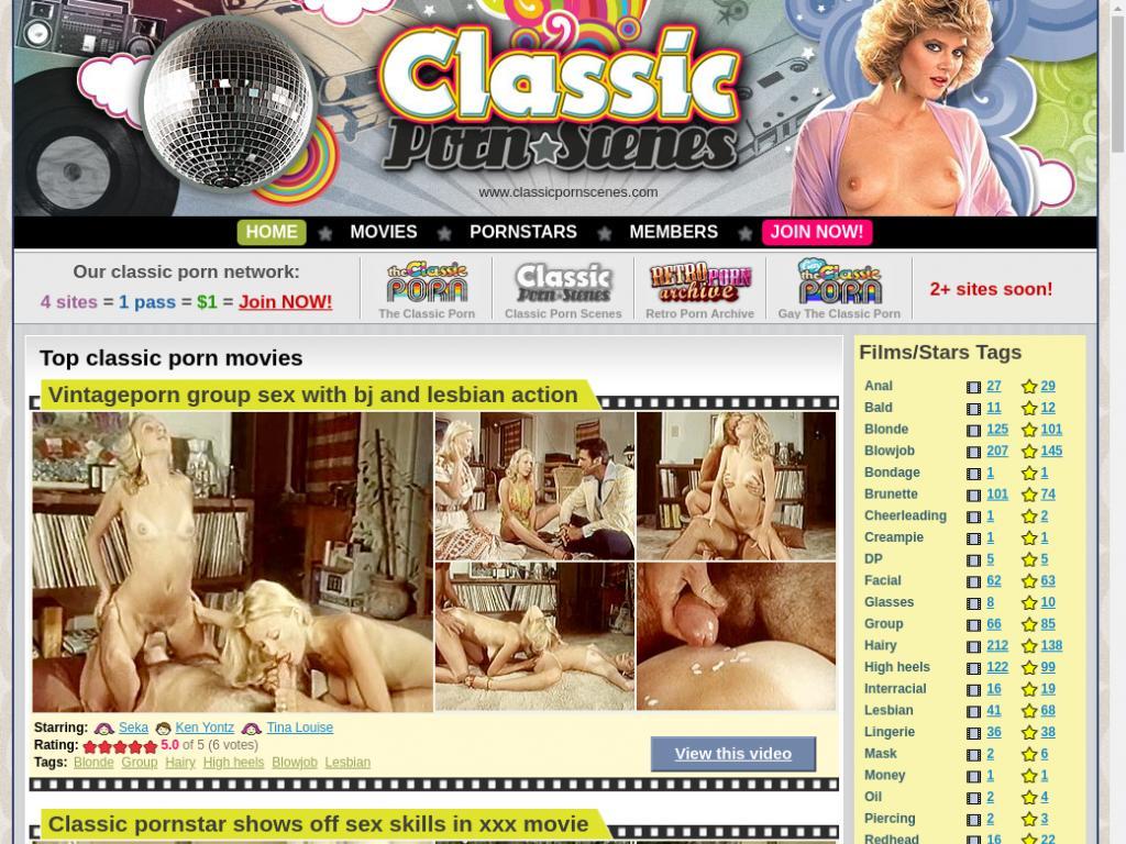 Porn Classicpornscenes Password – Password Classicpornscenes Scope NkP8wOn0X