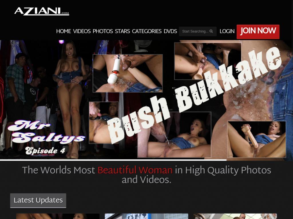 Nade naked men dancing blog