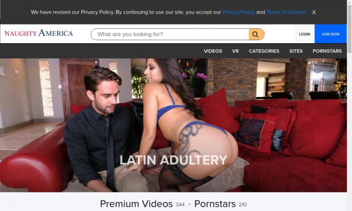 latin adultery