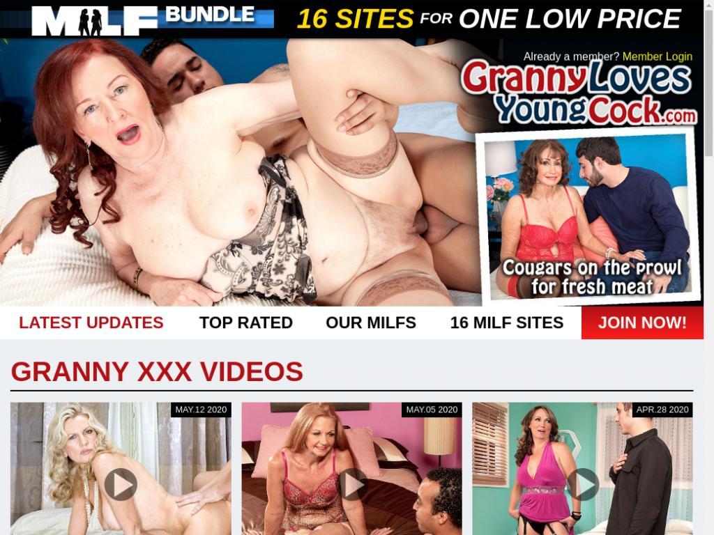 Best porno grannies sex instruction porn
